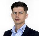 Andrej Braguca