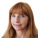 Lenka Chrobočková